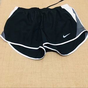 Nike DriFit Shorts Excellent Condition